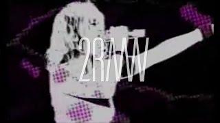 2RAUMWOHNUNG - Sasha - Sex Secret (Official Video)