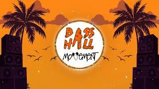 A2 Dancehall.mp3