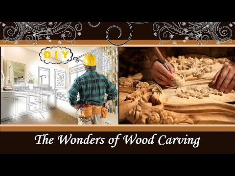 home-improvement-diy-&-wood-carving-for-beginners-a-woodwork-101-for-home-projects