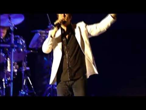 Duran     Duran    --    Come    Undone   [[  Live  Video  ]]   HD  At   London