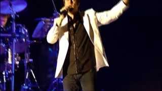 Duran     Duran    --    Come    Undone   [[  Live  Video  ]]   HD  At   London