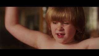 Sumo Joe (Trailer #1)