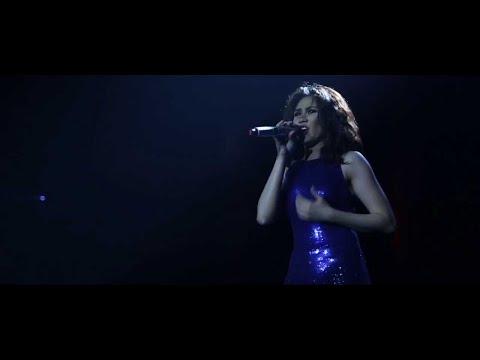 Sarah G's Best Performance of Ikot-Ikot!