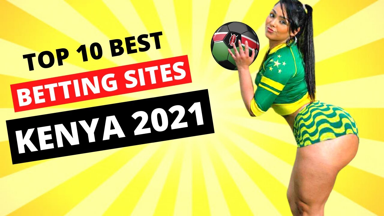 Non sports betting sites in kenya define lay in betting what does 80