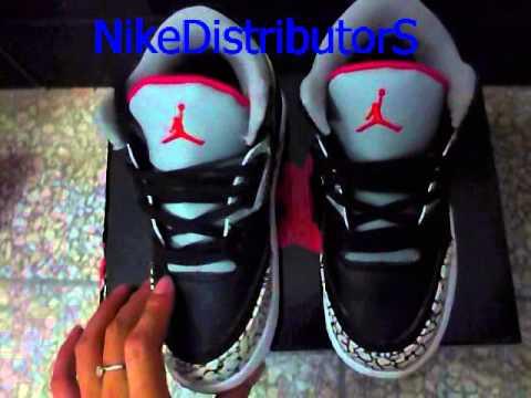 wholesale air jordan shoes distributors