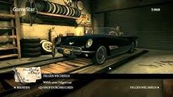 Mafia 2 - Test / Review von GameStar (Gameplay)