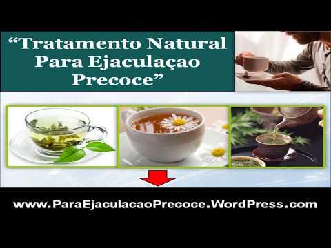 OVNIS, Base Militar e Muita História na Floresta Ipanema (Parte 2) from YouTube · Duration:  17 minutes 55 seconds