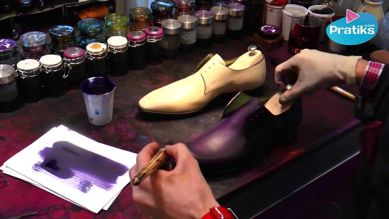 Chaussures Patiner Glacer Comment Et Brut Des b6f7yYg