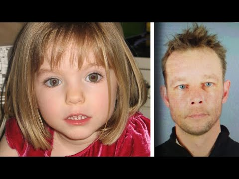 Is-Madeleine-McCann-Case-Close-to-Being-Solved