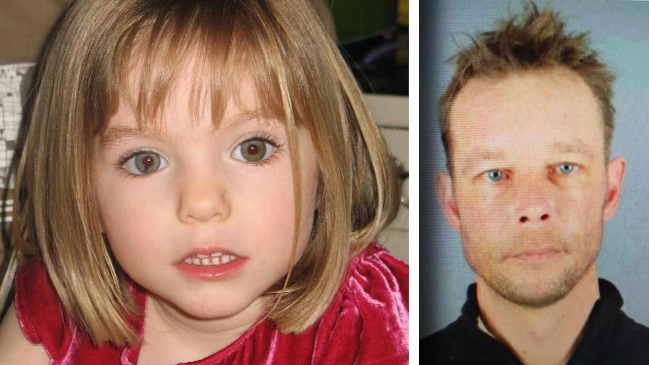 Madeleine McCann disappearance: Case could be solved in ...