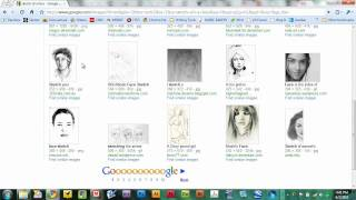 Google Tips and Tricks - Image Search Tips & Uses