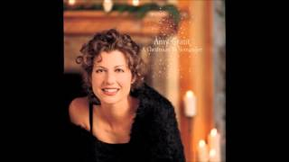 Watch Amy Grant Til The Season Comes Round Again video