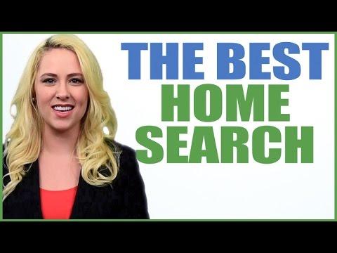 Austin TX HUD Homes | HUD Homes for Sale