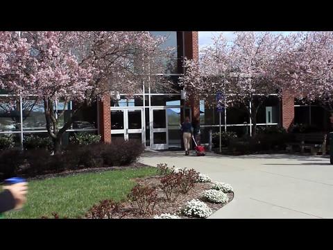 Discover Virginia Western Community College 2014