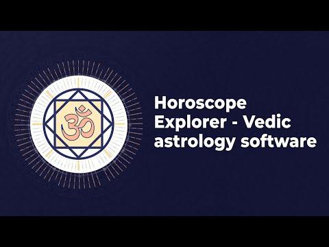 Astro-Vision LifeSign Mini