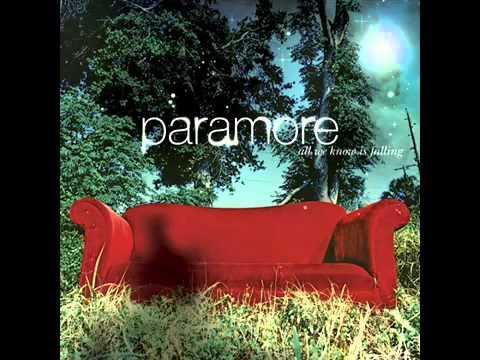 paramore - pressure (lyrics in description)