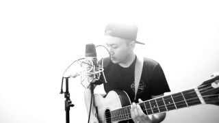 Lagu Cinta - Asmara (Live Acoustic Cover)
