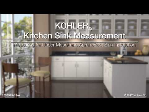 measuring-for-under-mount-and-farmhouse-sink-installations