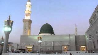 New Album 2011- Hafiz Tahir Qadri- Tere Aashiq Itne Sarey