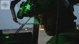 C-130J Super Hercules Pilots Interviews