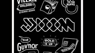 jj doom viberian son featuring del the funky homosapien remix