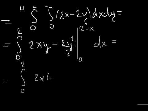 Как найти циркуляцию векторного поля
