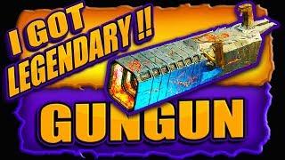 omg-i-got-legendary-from-gungun-here-is-how-you-do-it-borderlands-3