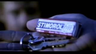 STIMOROL Southern Bell ( Реклама )(, 2013-03-04T14:42:43.000Z)
