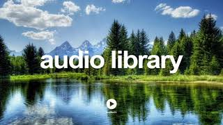 Gambar cover Cell3xo - Castle (NCN Release) No Copyright Music YouTube - Free Audio Library