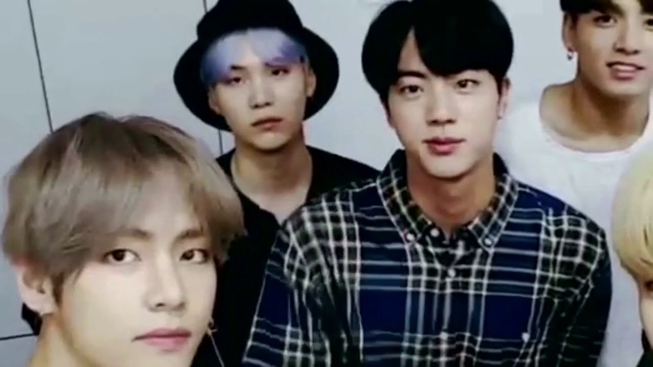 Yoongi S Yeah Baby What S Poppin For 1 Minute Youtube