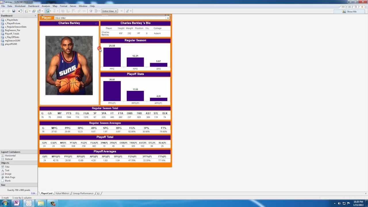 Tableau 9 add background image - Hot Tip Tableau Dynamic Dashboard Images