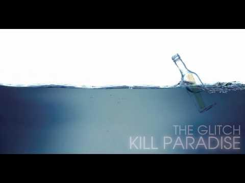 Kill Paradise -Bedroom Floor
