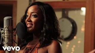 Mickey Guyton - Why Baby Why (Live From Rdio Sessions)