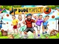 Dude Perfect 2 - Android Gameplay HD