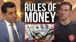 Number 1 Rule Of Money