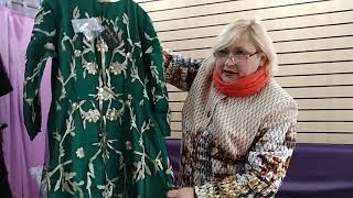 f63ba952c85 Нарядные платья! Коллекция Алены Ахмадуллионой. Обзор Фаберлик (Faberlic).