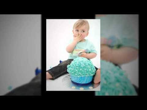 baby-cake-smash-photo-shoot-manchester-|-derbyshire-cheshire