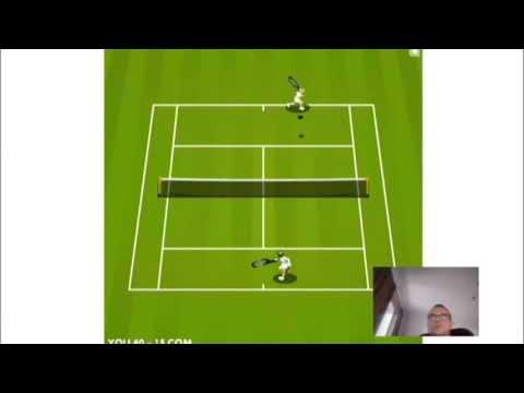 David Goffin vs Rafael Nadal Highlights ATP CUP 2020