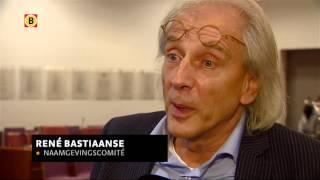 Meijerijstad nieuwe naam voor fusie Veghel, Sint-Oedenrode en Schijndel