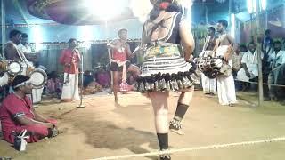 S.S.Kumar S.S.Ragavan