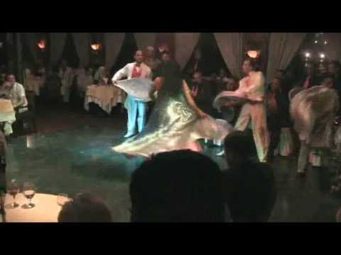 Can Belly dancer bailey knox