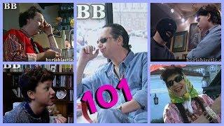 Boris Bizetic - Smeh Terapija 101 - (TV Show 2008)