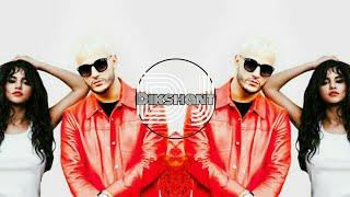 Taki Taki x Tareefan Latin Bollywood Mashup DJ Prashant Mp3 Song Download