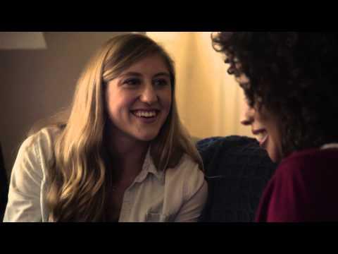 Chromecast: Как настроить гостевой режим