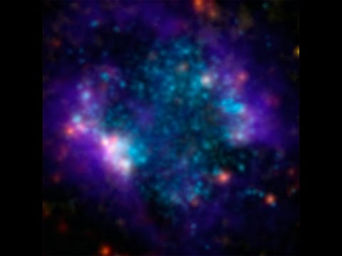 Reconstructing the Evolution of Stars