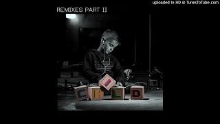 Matt Minimal Traum Dani Sbert Remix