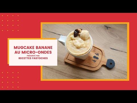 mugcake-à-la-banane-au-micro-ondes-|-recettes-fastoches