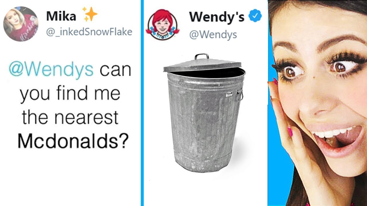 wendy-s-is-roasting-people-on-twitter-and-its-hilarious-top-40-funny-tweets