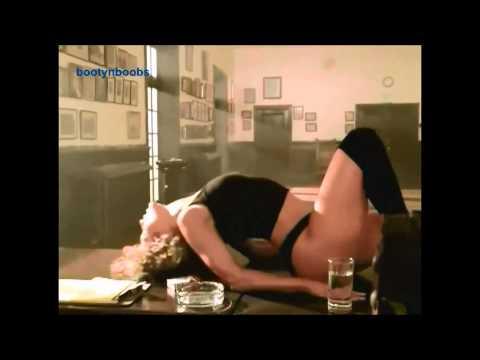 Jennifer Lopez - I'm Glad (Ford's Siren Mix)