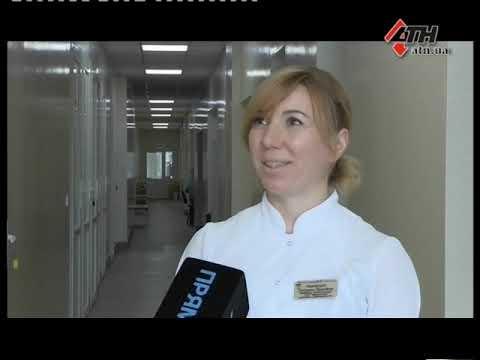 Новости АТН - 19.08.2019